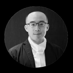 David Chang - DCDA