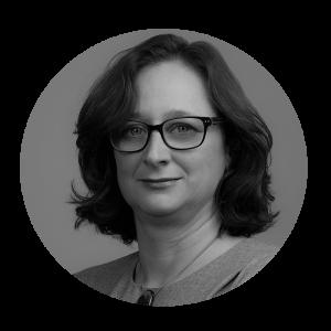 Rachel Johnson - Wimberley Interiors
