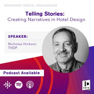 design podcasts, Podcasts