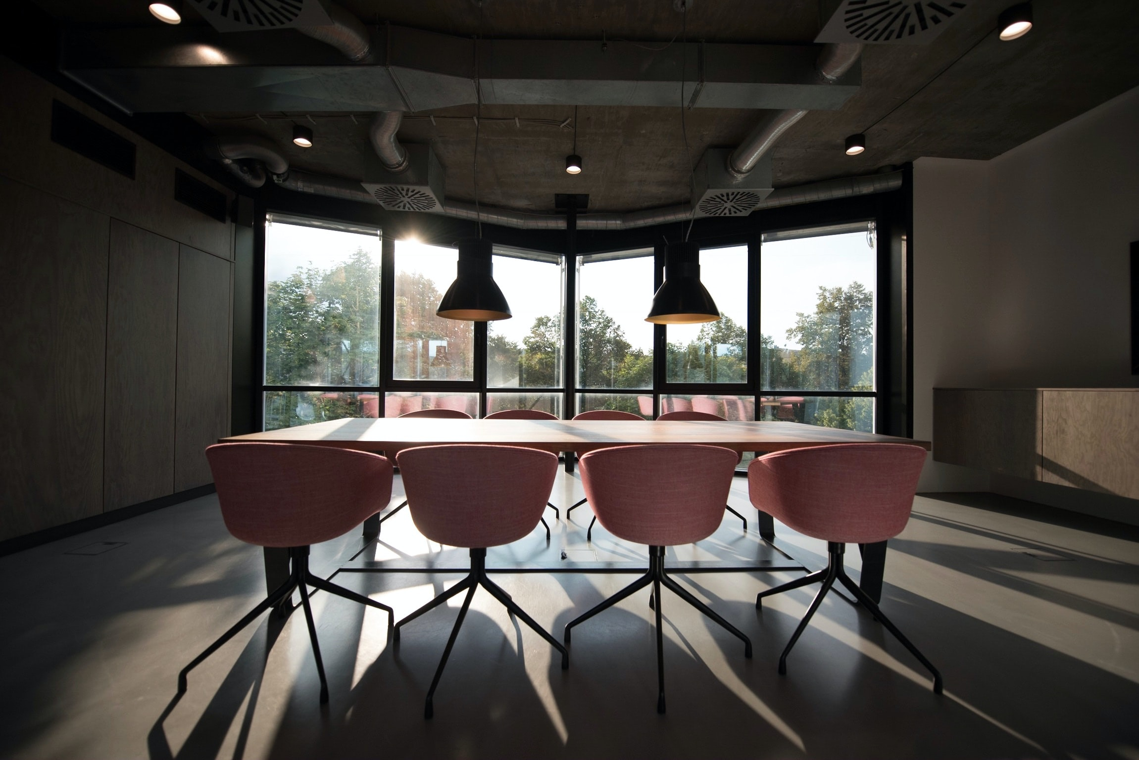 SBID supports interior designers with leading professional insurance broker