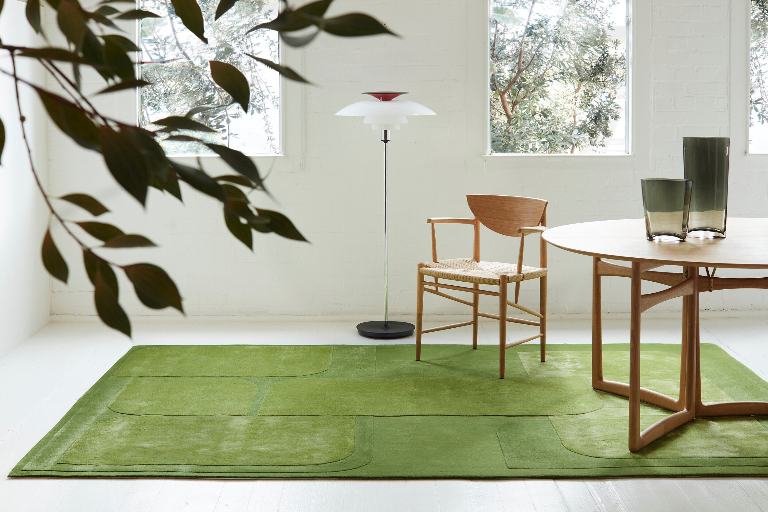 , Explore interior product news this June – from furniture to carbon footprints!