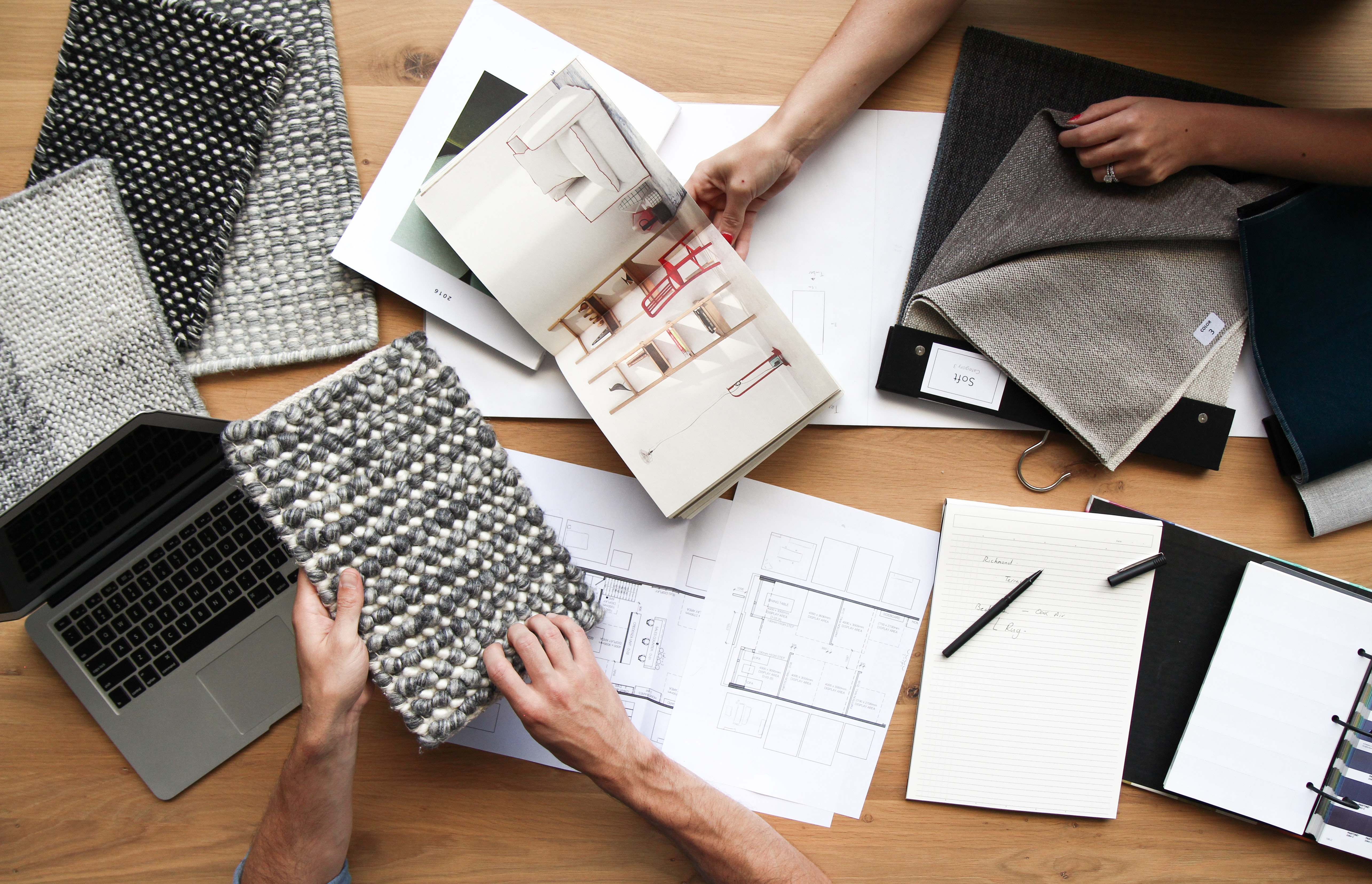 accreditation, Why is Professional Accreditation Important for Interior Designers?