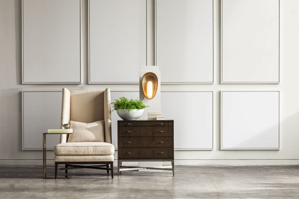 Latest launches this July – From luxury lighting to bespoke bathroom solutions