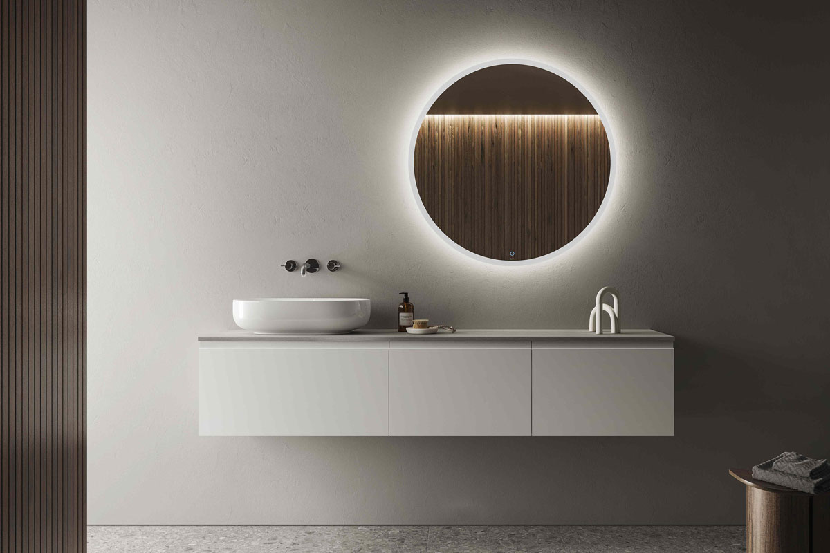 , Latest launches this July – From luxury lighting to bespoke bathroom solutions
