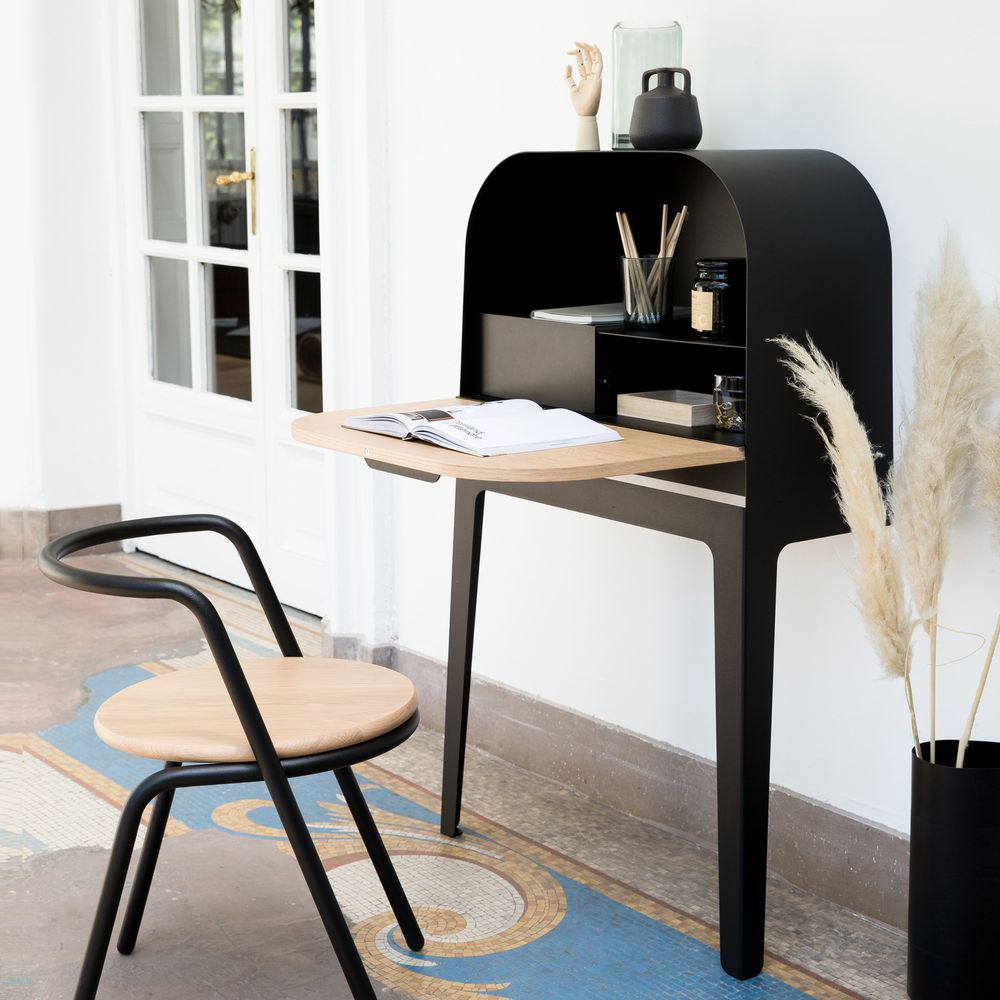 Maison&Objet Paris interior design event, Maison&Objet Paris Returns This September for an In-Person Event