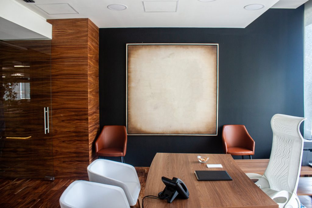 Professional Indemnity Insurance for Interior Designers: Your Questions Answered
